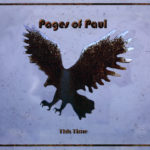 The Official Website of Pages of Paul